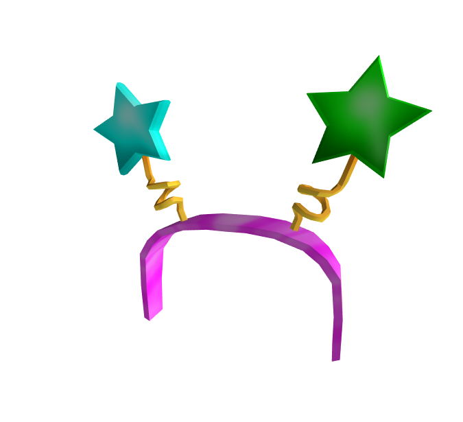 Star Boppers