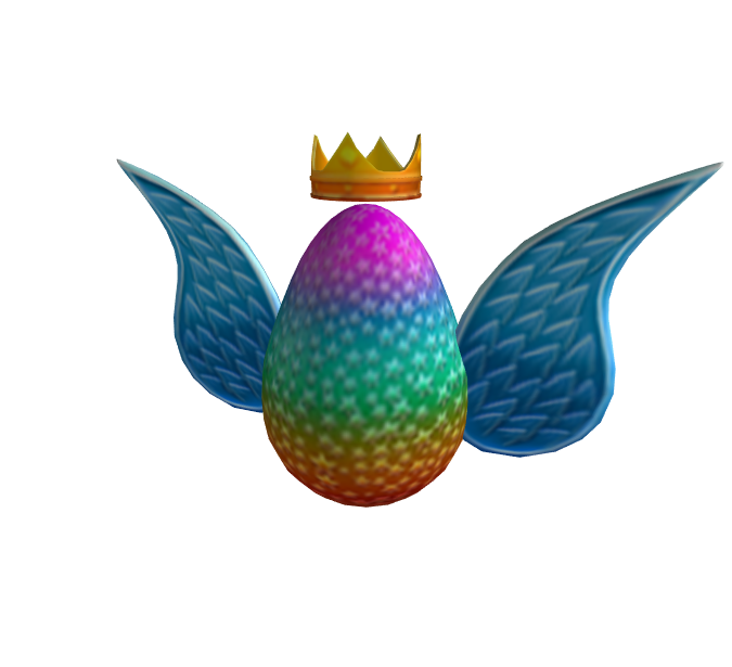 Eggs Being Leaked Egg Hunt 2019 Leaks Roblox - Egg That Has Wings Rbxleaks