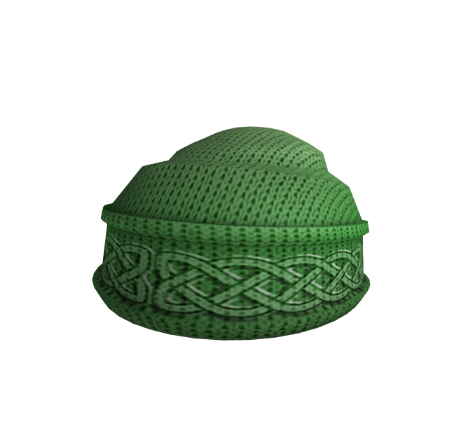 Celtic Knit