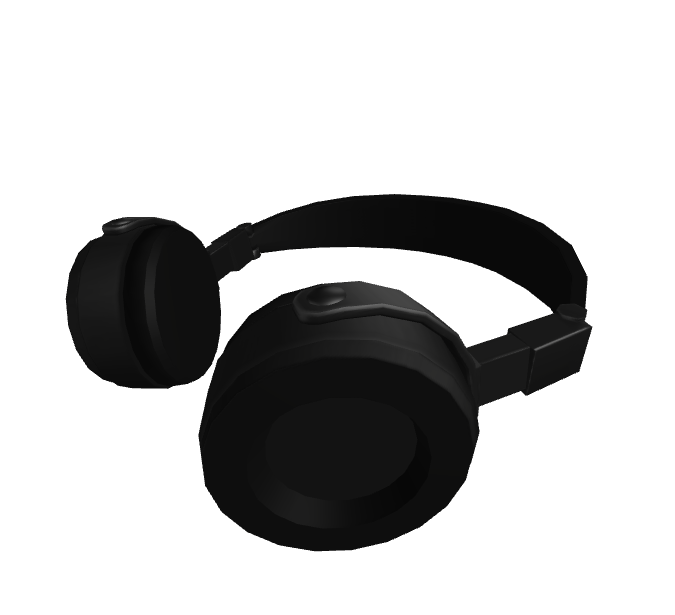 Fast and Furious: Cisco's Headphones
