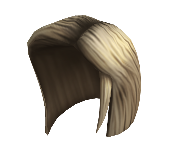 Doctor Who - Whittaker's Hair
